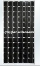 Mono Solar Module 250w