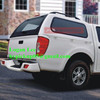 Great Wall Wingle/Steed Pickup Cap/with Sliding Windows