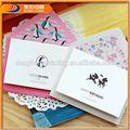 Divertido emergente tarjetas de cumpleaños, divertido tarjetas de cumpleaños para imprimir,