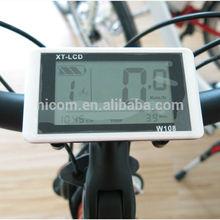 Kids Mini Electric Bikes TDE06Z NEW Litium Battery IN FRAME