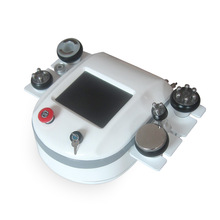It's so perfect! RL-CAV ultrasonic cavitation slimming device