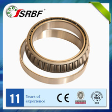 China engine inch taper roller bearing distributor