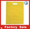 china supplier bag/non woven shopping bag/china wholesale bag