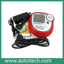 Newest Top CN900 Auto Key Programmer with 46 Decoder Professional For 46 Chip Key Copy Machine CN 900 Transponder Copy Machine