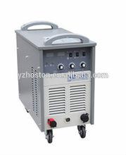 MIG-350/500/630 Hoston Well-selling Model Gas Shielded Welding/ cheap mig welders for sale