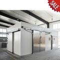 Freon r22 preços casas pré-fabricadas