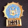 2014 Promotion Custom enamel metal lapel pin badge, pin or magnetic back