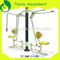 equipamentos de ginástica nomes comercial equipamentos de fitness equipamentos de ginástica para idosos
