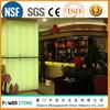 Translucent artificial onyx stone slab price