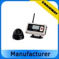 Los datos del vehículo terminal, la opción de gps, gprs, soporte de la cámara
