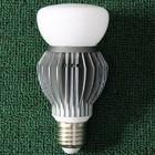 novelty 2013 3w e14 wholesale led light bulbs