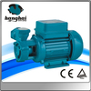 Hanghai DB Series 1Hp electric water pump domestic use