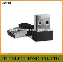 150M 802.11b/g/n wifi usb wireless cdma network card adapter