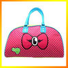 Brand new fashion casual weekend bag