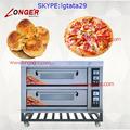 Cottura della pizza professionale/panettiere forno per la casa