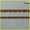 new gold chain design for men in jewelry brass chains