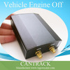 automatic positioning smart gps tracker tk103 SOS car alarm