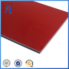 recycled plastic wall covering panels,pvdf acp sheet for wall cladding
