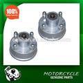alta qualidade triciclo 4 buracos cubo da roda dianteira