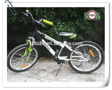 2014 super cheap 6 speed mountain bikes sale / mountain bike for kids/ mtb bikes cheap for sale