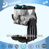 Donper XHC224 restaurant double bowl frozen slushie machine