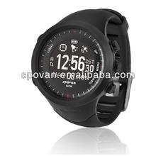New Cheap good quality gps watch, wrist watch gps,watch running gps