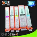 سعر المصنع! mg-5460 ip7260 mg6360 لالكنسيأدوات pgi-650 cli-651