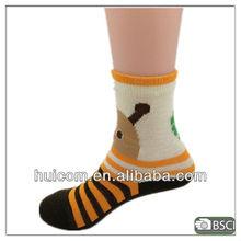 custom mid calf socks for boys