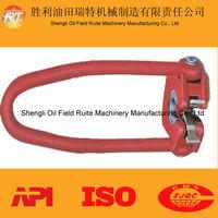 Oilfield equipment sucker rods elevators of high quality manufacturer