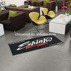 Carbon Fiber Heating Carpet