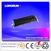 compatible HP Q6000A premium laser toner cartridge
