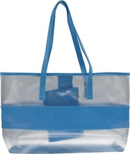 economic pvc shopping bag 2014 bag