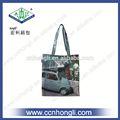 tiendas de diseño bolsas grandes para automóviles 2014 bolso