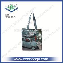 designer shopping big car bags 2014 bag