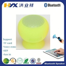 for hyundai i200 outdoor speaker bluetooth speaker with bluetooth with TF card ,SD for MP3.phone