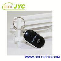 CI195 lowest price adhesive remote key finder