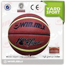 Winmax cheap basketballs