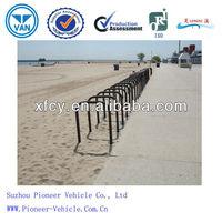 suv bike rack /aluminium bike rack ISO 9001-2008