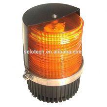 constructon warning light 30w led waring light bar led beacon licht