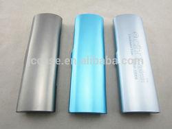 delicate Aluminium eyeglass cases wholesale