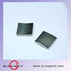 CJ MAG Sintered Permanent Neodymium Bar Magnet for Sale