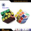 3*3*3magic cubes/ Intelligence jigsaw puzzle cube/ customized cube