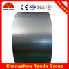 tin plated steel tin free steel for packaging manufacturers