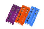 AGESTAR 3CH1 USB 3.0 Hub USB 2.0 HUB 7 Port Usb Hub