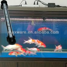 Discus fish breeders