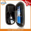 2014 hot sale rechargeable e cigarette hong kong