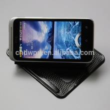 New Car pad Non slip pad GPS anti slip mat Phone sticky pad Navigation