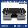 Aluminum Floor Expansion Joint Cover/Concrete Metal Expansion Joint for Floors (MSDSZJ)