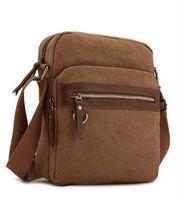 Hot sale Canvas bag,shopping bag ,carry bag