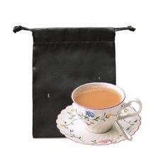silk tea bag packing machine/t shirt printing/diving computer